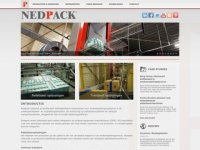 Nedpack Components BV
