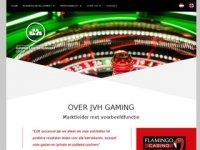 JVH Gaming