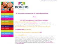Kindercentrum Domino