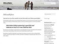 http://www.bitloosrijden.nl/