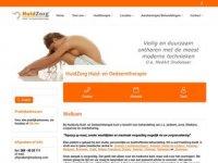 Huidherapie Huidzorg in Bemmel