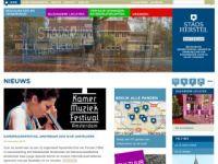 Stadsherstel Amsterdam NV