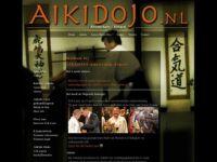 Aikidojo - Aikidojo