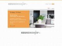 KeukenShop.nl