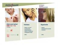 Dokterswacht Friesland