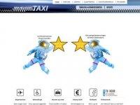 Van Helvoort Taxi