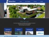 C.L. Uijtewaal B.V. Bouw- & Aannemingsbedrijf