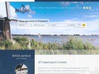 JFT Watersport Sneek