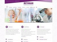 Methnani & associates
