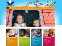 Kinderopvang Zeeuwsch-Vlaanderen