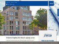 xella.nl - Xella Nederland BV