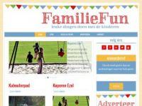 Familiefun.nl