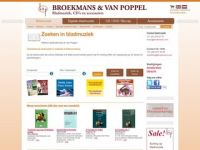 BvP - buy sheet music online for piano, ...