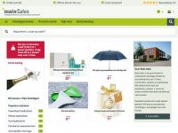 Main Sales - Relatiegeschenken en promotie ...