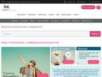 Loo van Eck Communicatie