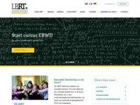 LBRT - Landelijke Beroepsvereniging voor ...