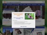 KVHN - Koninklijke Vereniging voor ...