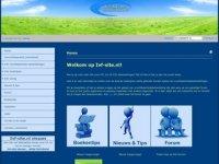 Ivf-site