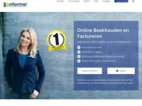Informer Software BV