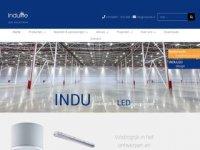 Groothandel Verlichting Culemborg | Webtop20