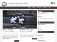 IJssportvereniging Alblasserwaard