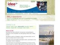 Idee-Haarlem
