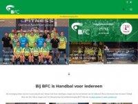 Handbalvereniging BFC
