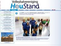 VV. Hou Stand