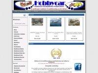 Hobbycar