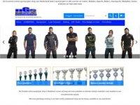 HGS de grootste online Sportprijzen shop van ...