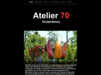 Atelier 70