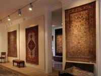 Foumani Persian Gallery