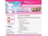 Body Concept Purmerend