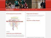 VCE/PSV