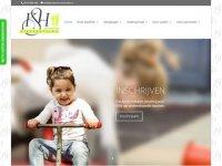 Kinder Service Hotels b.v.