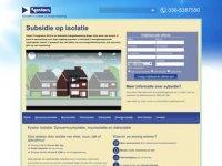 Koston Nederland B.V.