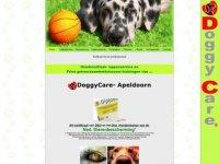 DoggyCare