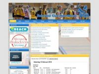 Volleybal Club Hoofddorp