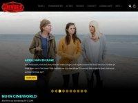 Cineworld Beverwijk