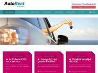 AutoRent Europa Service