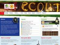 Scoutinggroep Tarcisius Ede