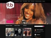 ITB Entertainment Group