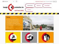 Haagh Protection BV