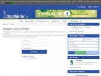 Juryplatform.nl