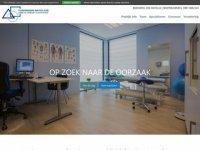 Fysiotherapie Houten-Zuid