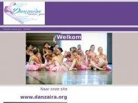 Balletstudio Danzaira Sittard