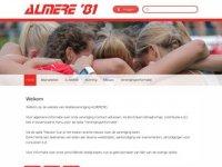 Almere'81