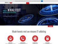 AlexIT Automatisering