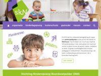 Stichting Kinderopvang Noordoostpolder