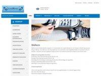 Norgsport - Schaats & Skeeler Speciaalzaak